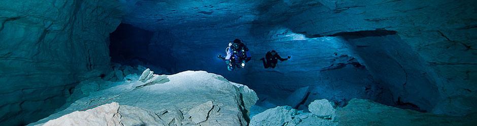 Warbla Cave