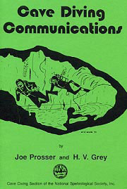 cave-diving-communication