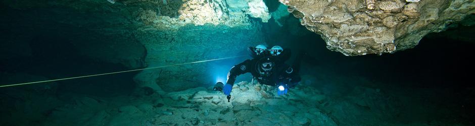 Tank Cave